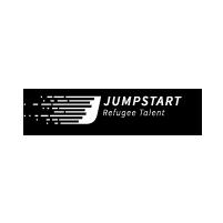 JumoStart Logo