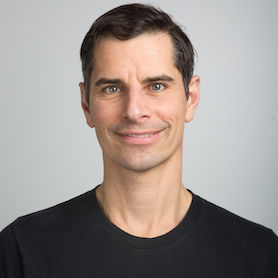 Chris Emergui - Board Member - Dream Legacy Foundation