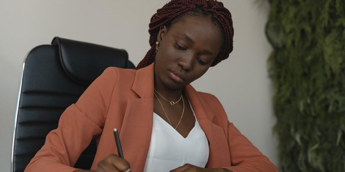 DLF - Employment & Internships